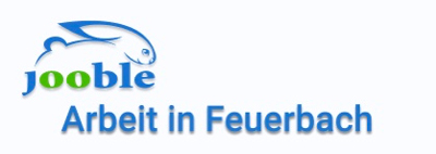 Jobs in Feuerbach bei Jooble