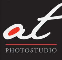 at Photostudio in Stuttgart Feuerbach