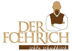 Der Foehrich Stuttgart-Feuerbach