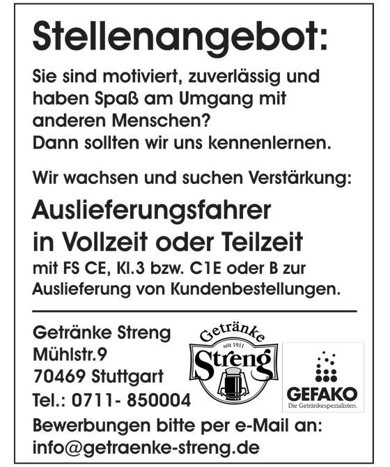 feuerbach.de - Die besten Seiten von Feuerbach - Angebot