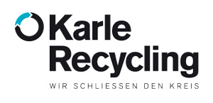 Karle Recycling GmbH in Stuttgart Feuerbach
