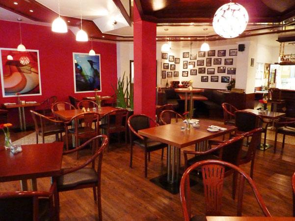 HWRestaurant_kl.jpg