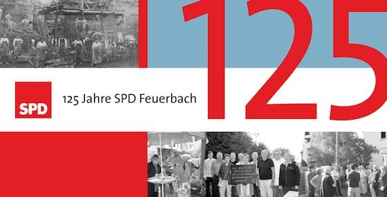 feuerbach.de - news, Einladungsentwurf