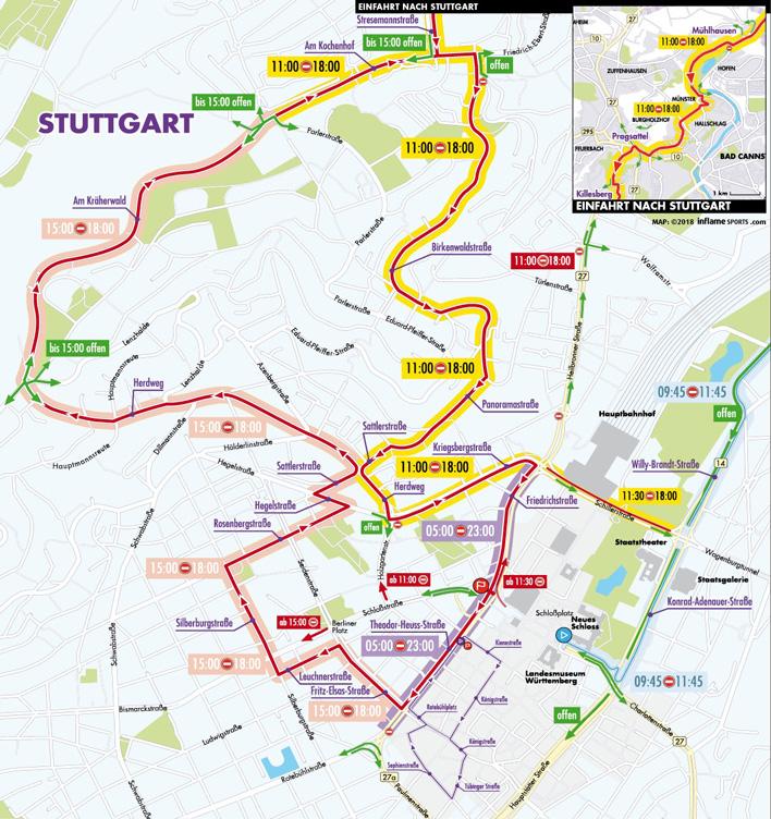Feuerbach De Die Besten Seiten Von Feuerbach Radsport Ereignis