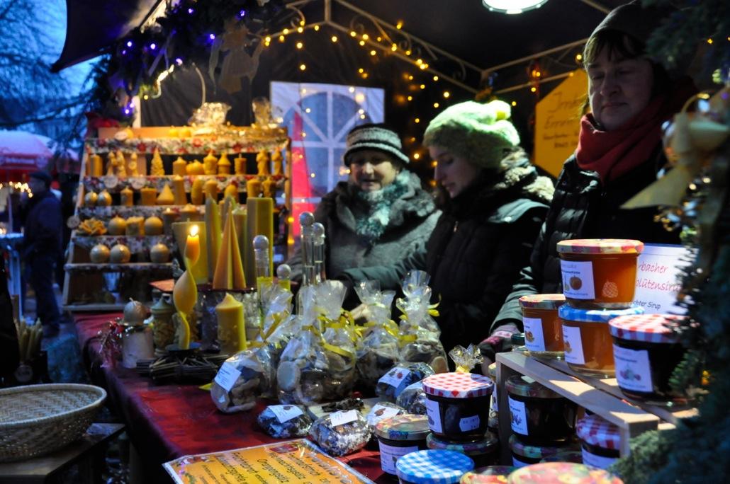 Standgebühr Weihnachtsmarkt Stuttgart.Feuerbach De Die Besten Seiten Von Feuerbach Jetzt Schnell Anmelden